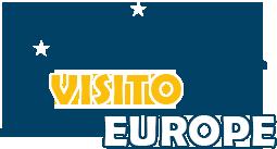 Visit To Europe